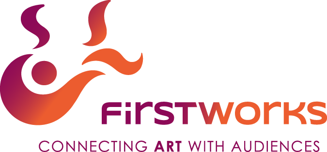 First_works