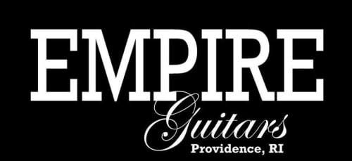 empire_guitars