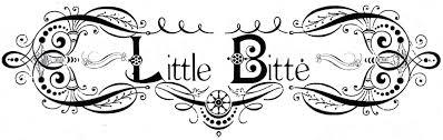 litte_bitte